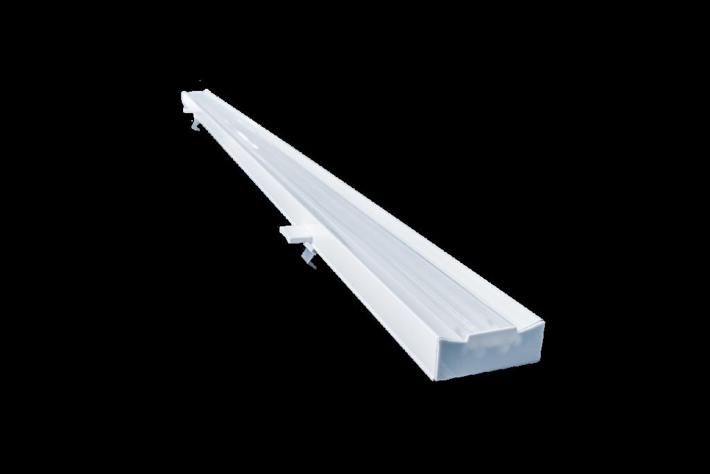 LUXLINE MultiFit