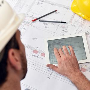 Analye und Planung