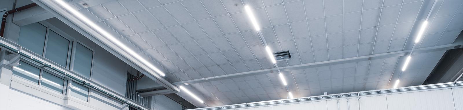 LX-Werkstatt-LED-Beleuchtung-1_Kopie