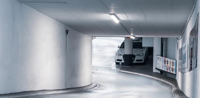 LX-Parkhaus-FFM-Boerse-3