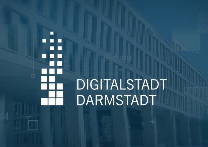 Digitalstadt_Portfolio